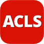 ACLS App