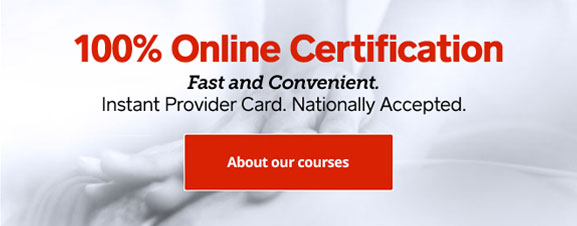 Free 2018 Practice Tests for ACLS, BLS, & PALS - ACLS Medical Training