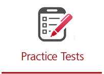 cta-learning-center-practice-tests