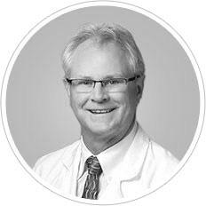 Tim Henry, M.D.