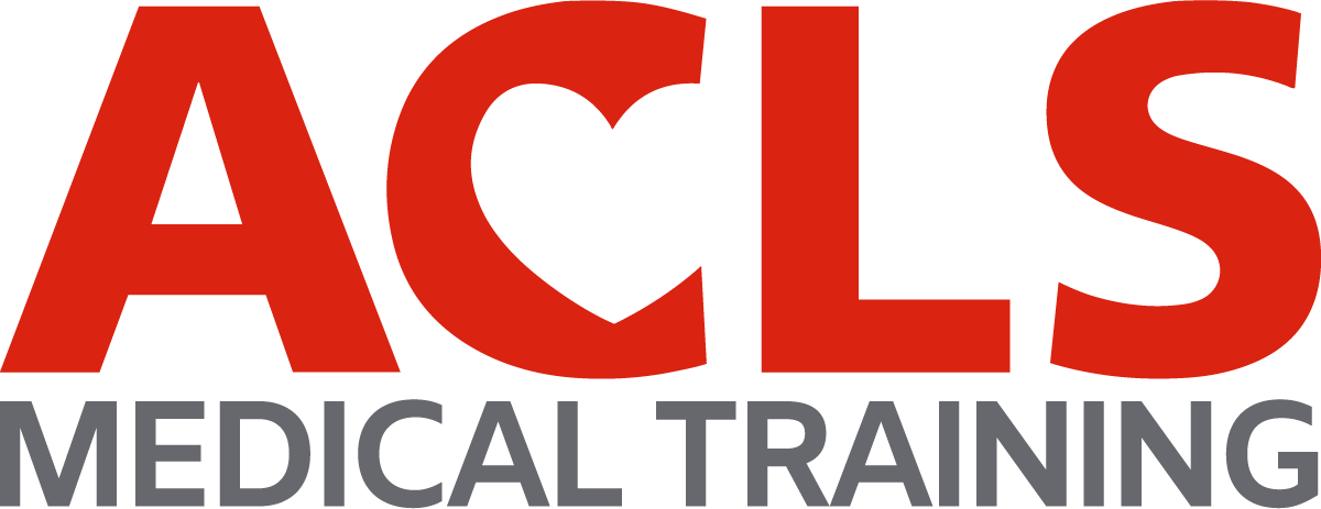 Free 2019 Practice Tests for ACLS, BLS, & PALS - ACLS Medical Training